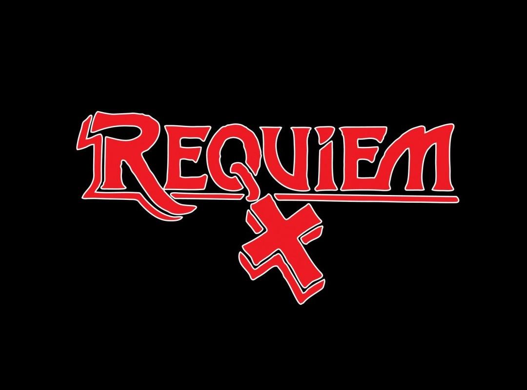 Orto Fest - Requiem