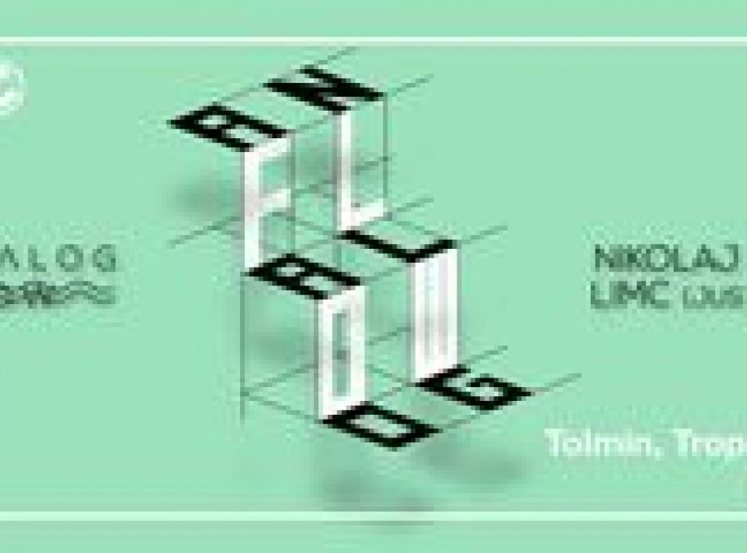 Analog Flow w/ Limc & Nikolaj