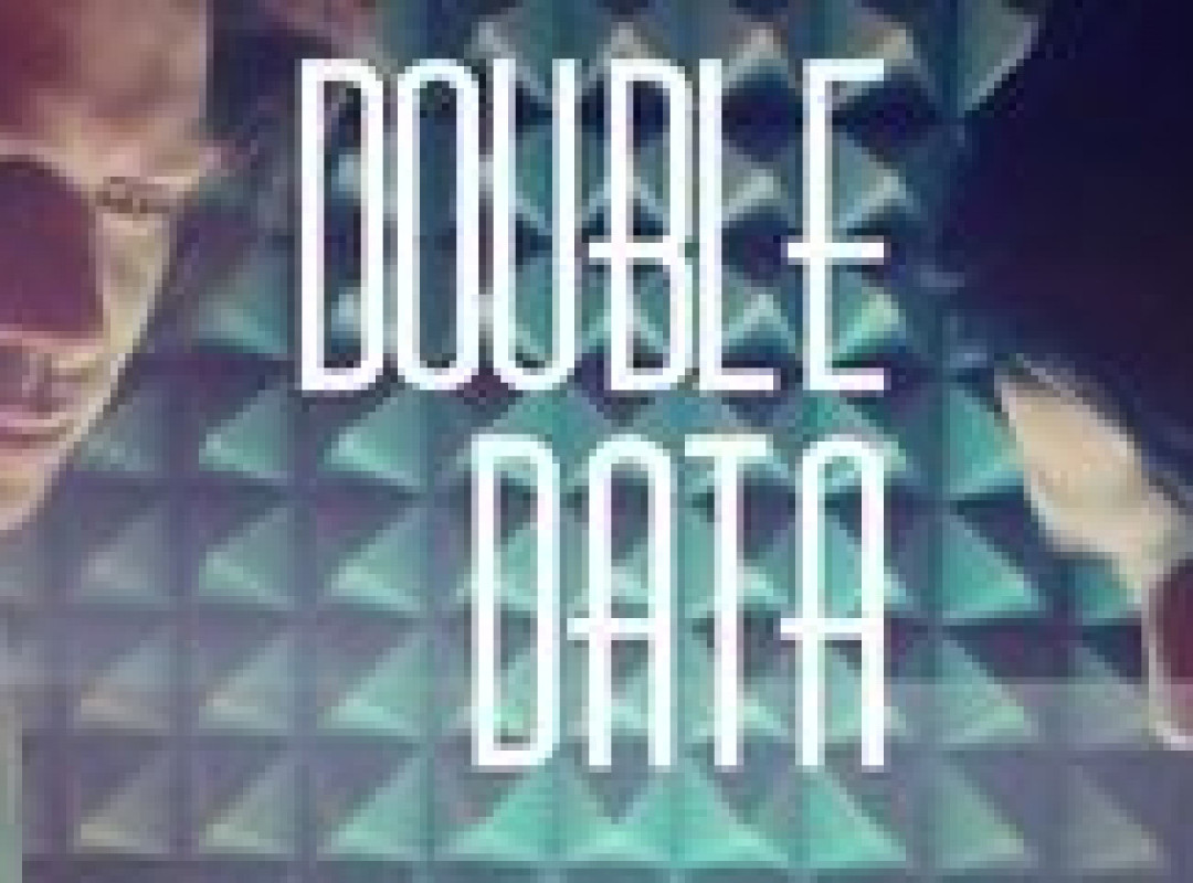 Laganica - House & Beachouse z DoubleData (TM18)