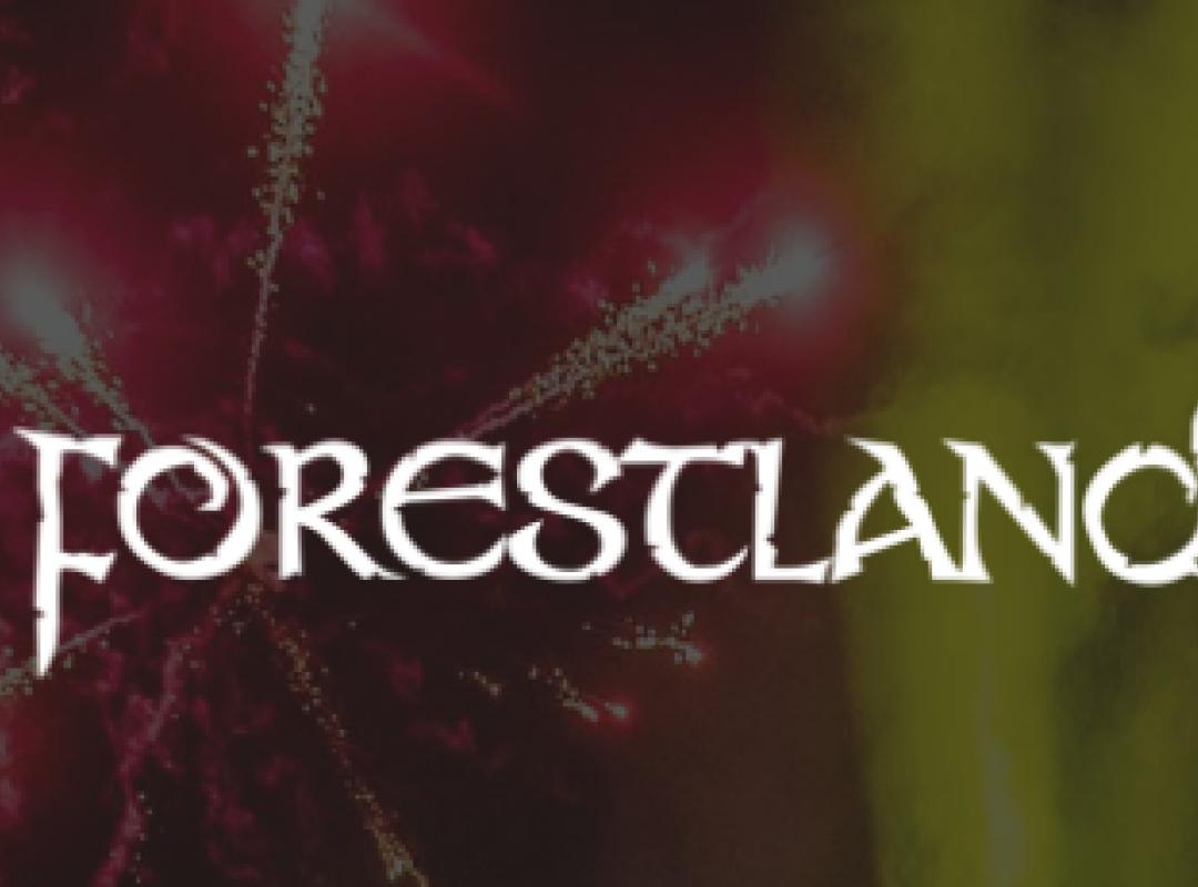 FORESTLAND 2018