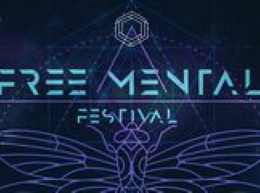 FreeMental Festival - Alpha Edition