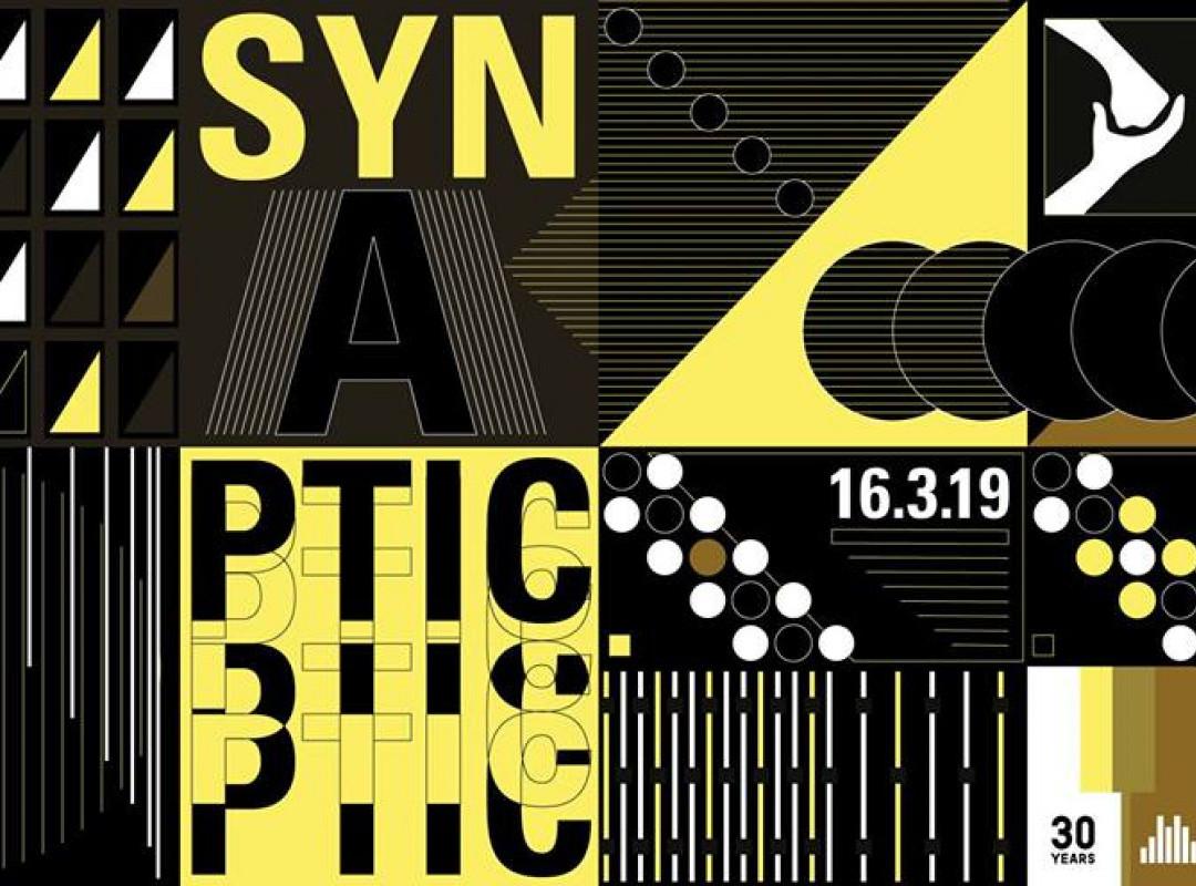 Synaptic: Symann, Zergon & Utti