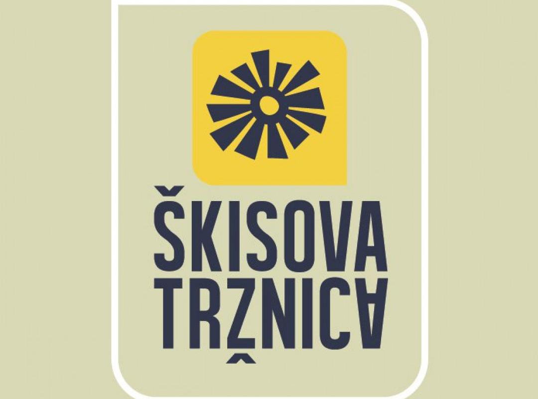 Škisova Tržnica 2019