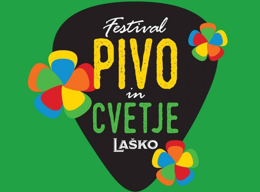 PIVO & CVETJE 2019