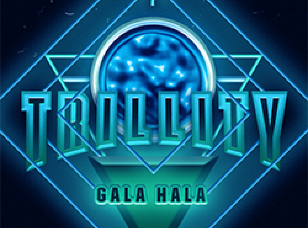 Trillity