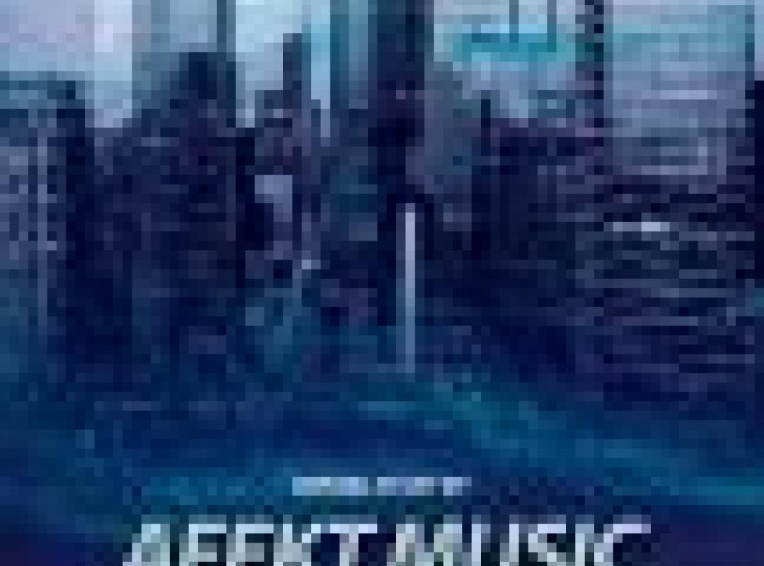 Urban Grooves w/ AFEKT MUSIC