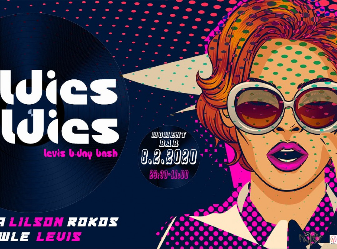Hangover Celebration with Oldies Goldies Techno