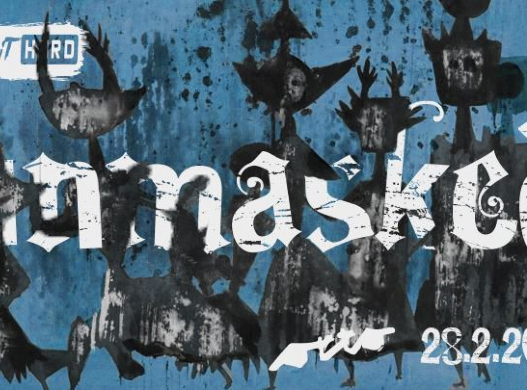 Keep it Hard: Unmasked