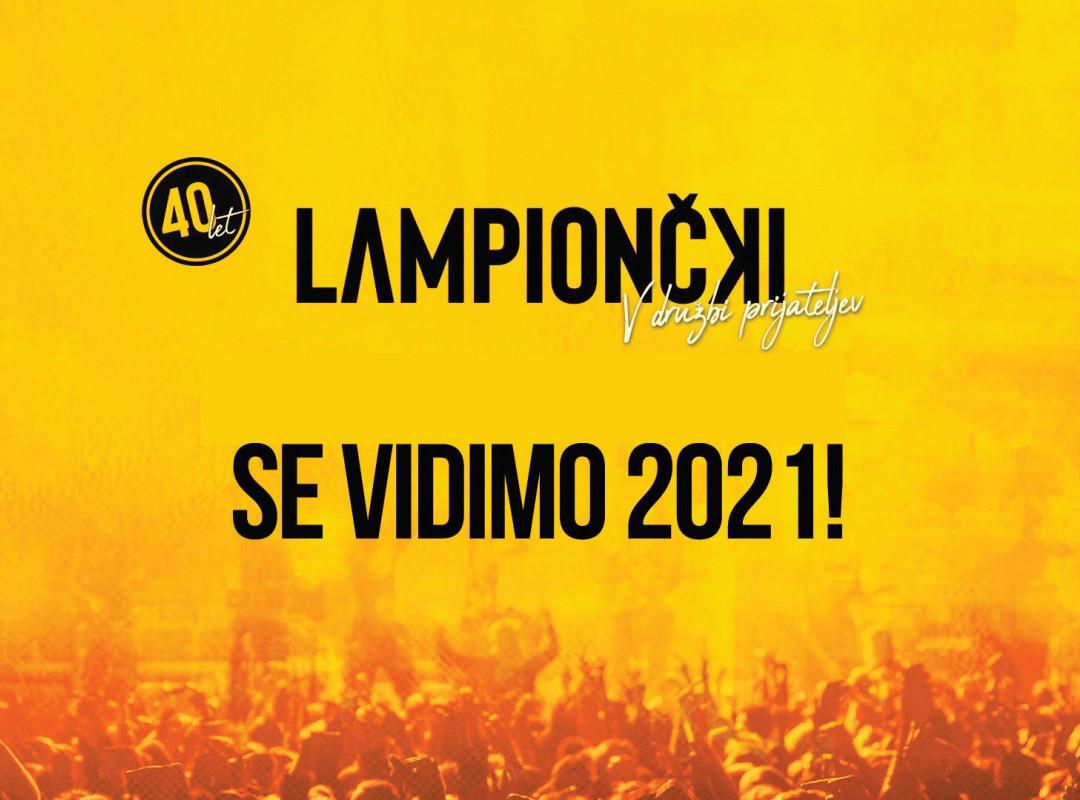 Lampiončki 2021