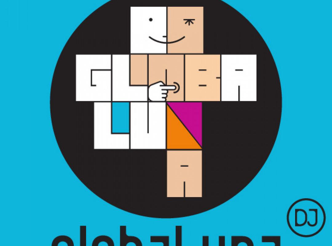 Globaluna Africana
