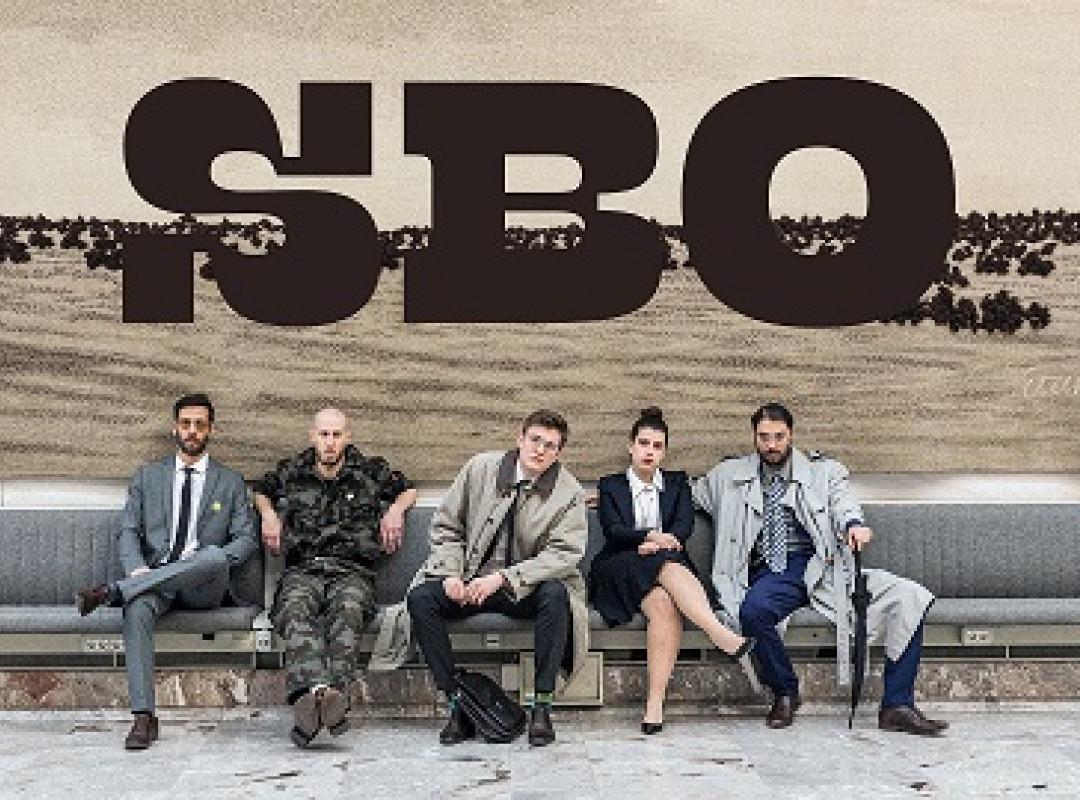 Zatvoritev: SBO