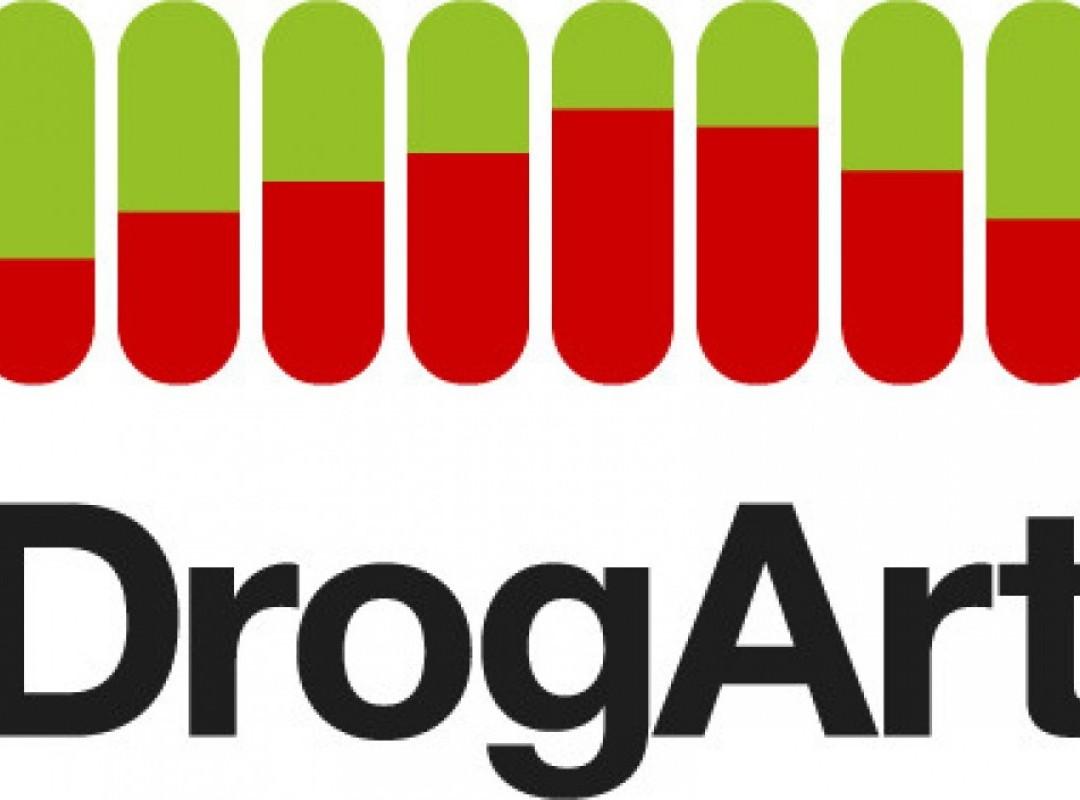 Raziskava o uporabi novih sintetičnih drog