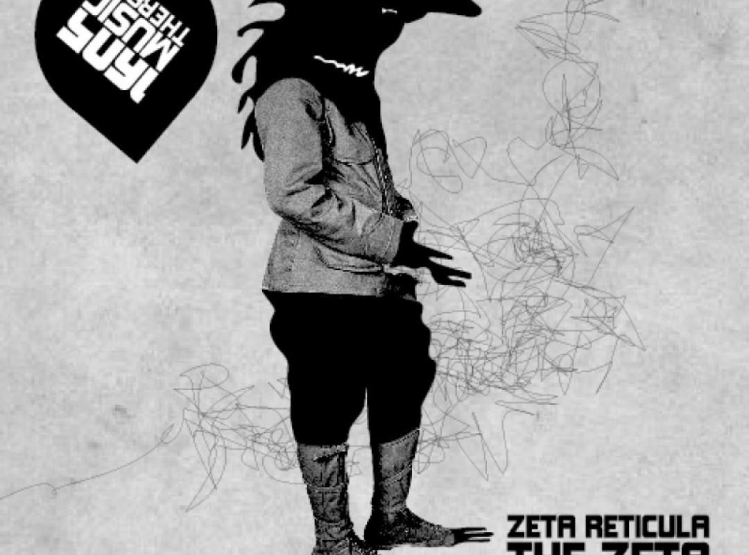 UMEK revives Zeta Reticula