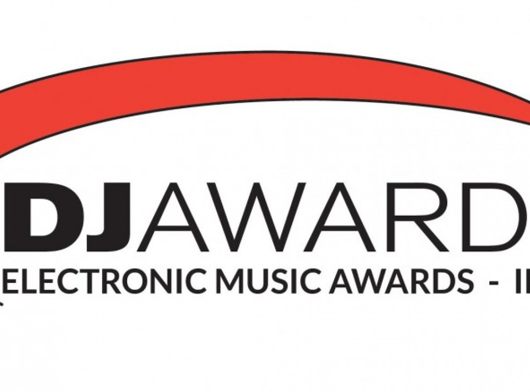18th Edition DJ Awards - Voting Is Now Open!