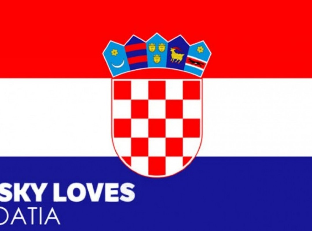 FIND OUT WHAT MAKES CROATIA'S ELECTRONIC MUSIC SCENE SPECIAL ON FRISKY LOVES CROATIA