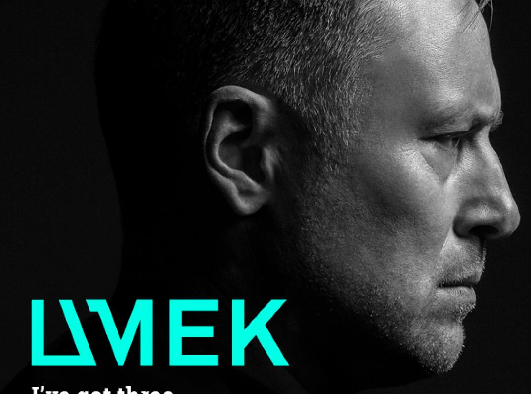 UMEK is nominated on Miami IDMA 2016!